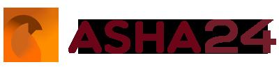 Asha24 Blog