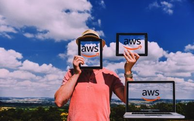 Getting Started With AWS Tutorial : From Rookie to Expert