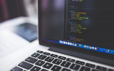 The Best Java Secure Coding Standards