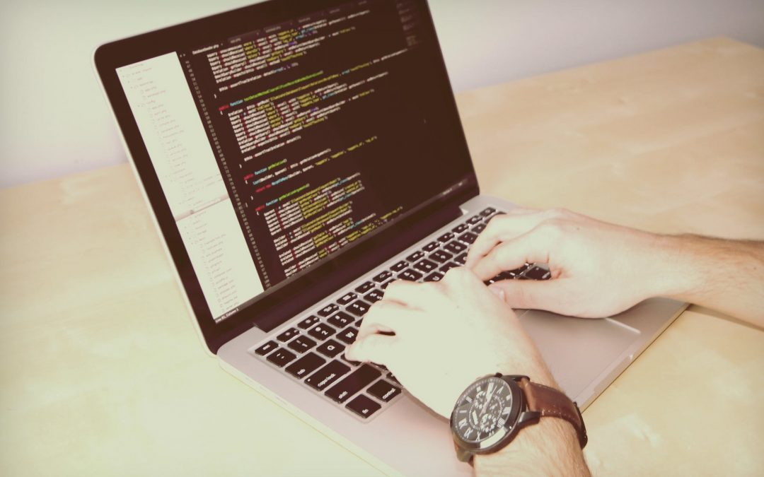The Must Have Java Code Style Guide