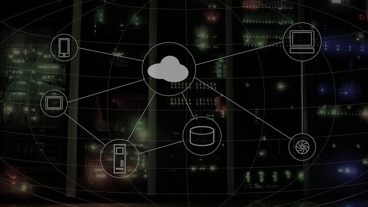 AWS DevOps architect Training - the only course you need