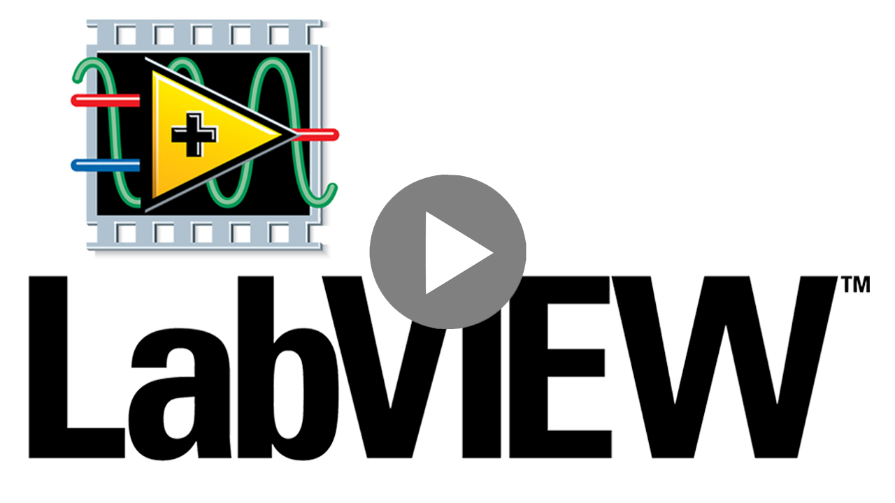 Labview training - the only course you need