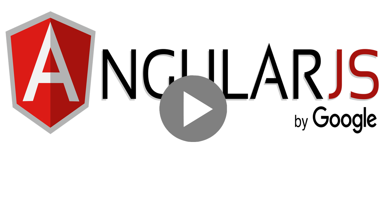 Online Angularjs Course Certification Training Asha24