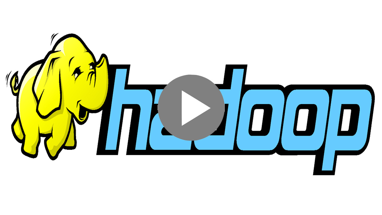 Hadoop Administration Training The Only Course You Need